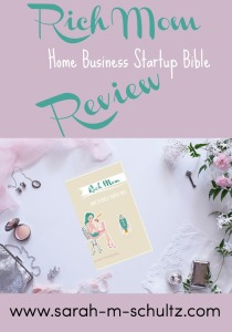 Home Biz Startup Bible Review Pinned 150+ Times.jpg